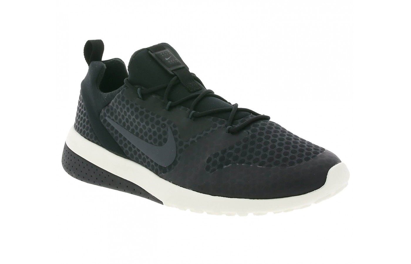 The Nike CK Racer is a new twist on traditional designs from the legendary footwear designer.