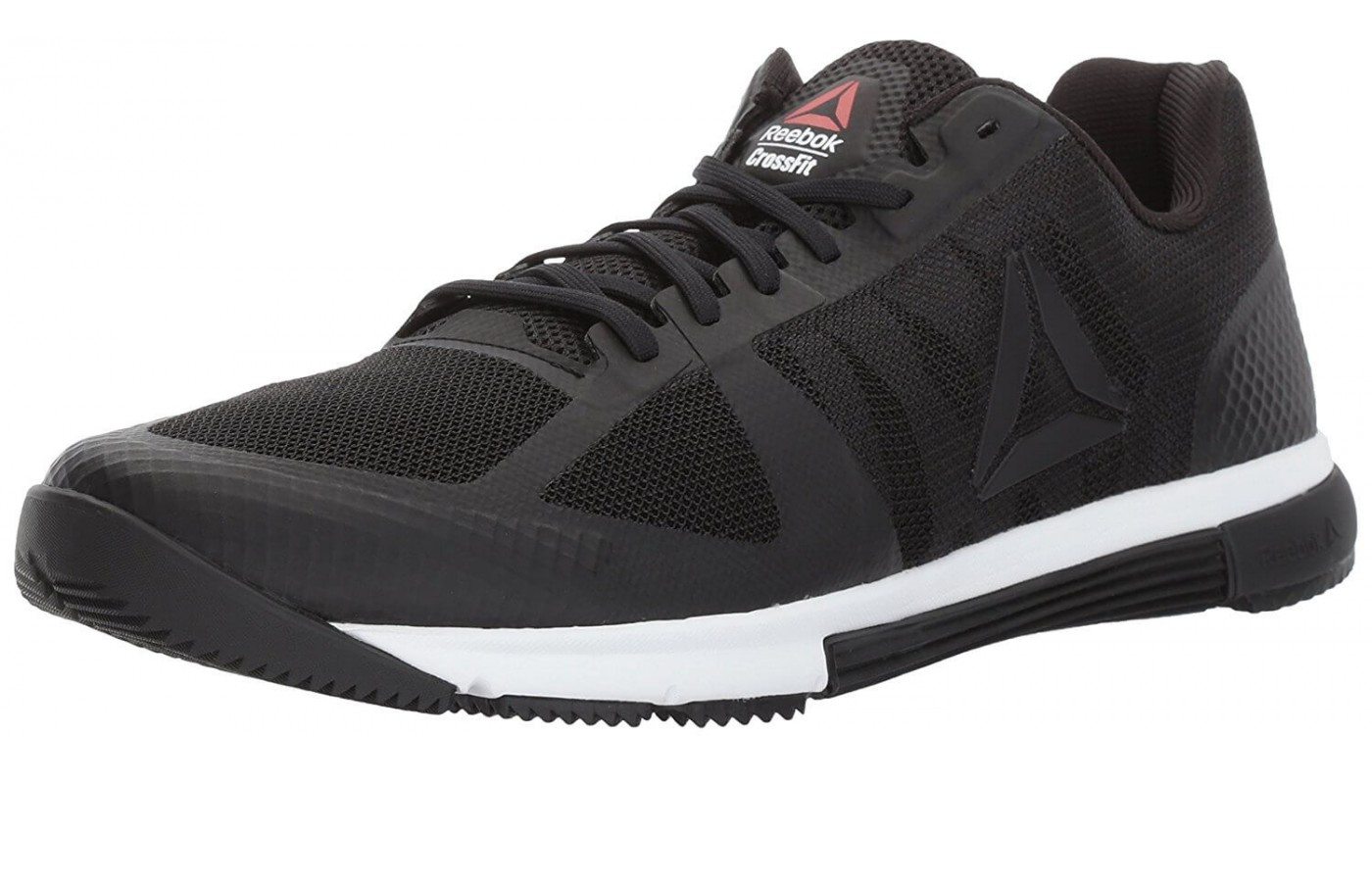 Reebok Training Shoes & Fitness Best Price Crossfit Speed