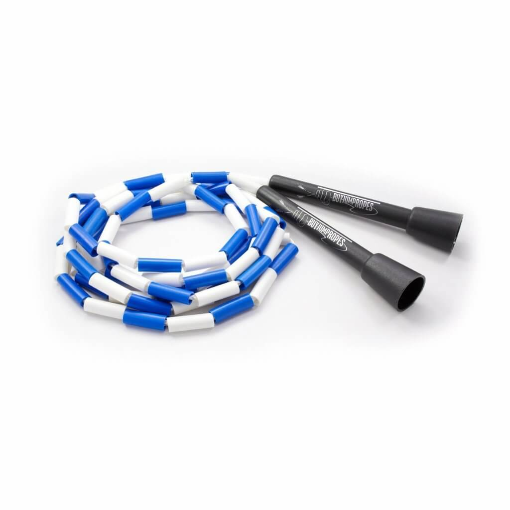 jumping ropes for your home workout plan