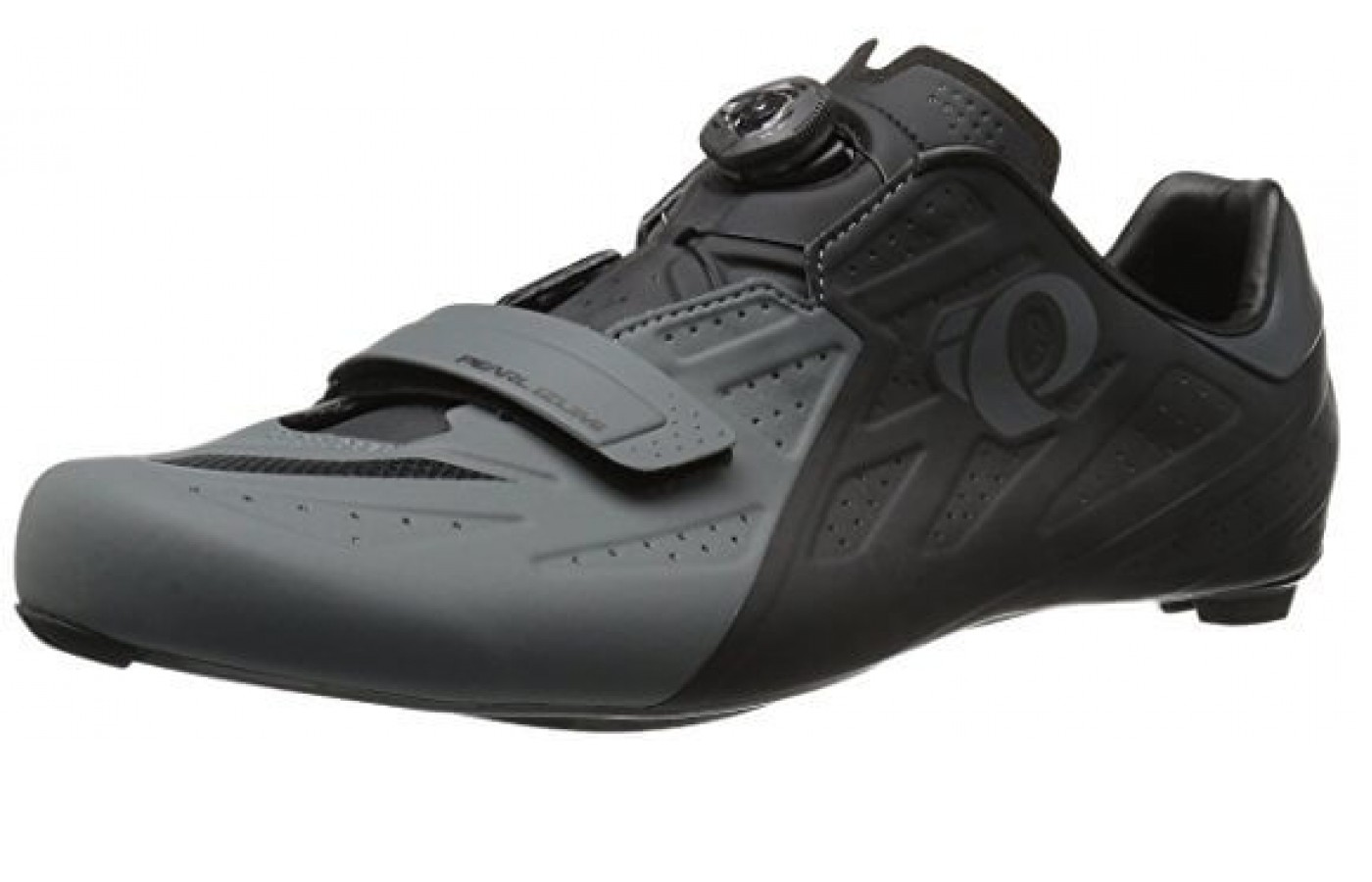 The Pearl Izumi Elite Road V5 is made especially for cycling