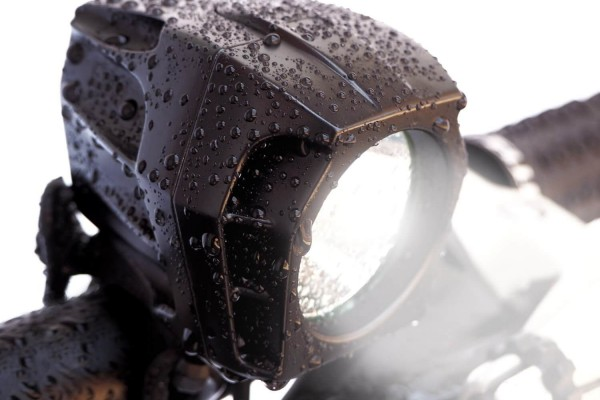a list of the 10 best bike lights fully reviewed