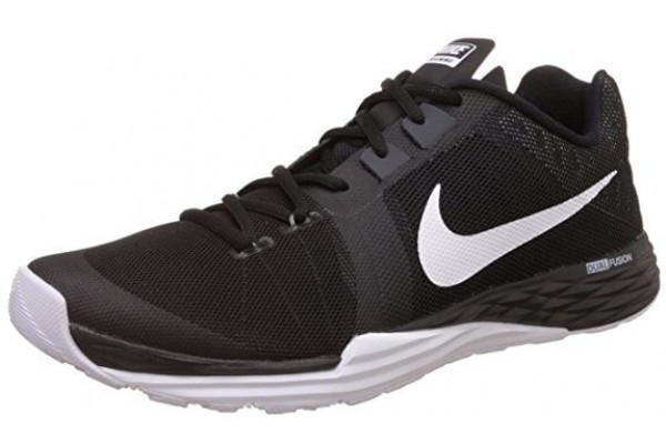 An in depth review of the Nike Prime Iron DF SP