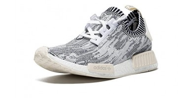 In depth review of the Adidas NMD R1 Primeknit