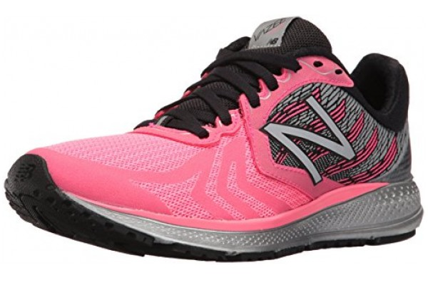 An in depth review of the New Balance Vazee Pace v2