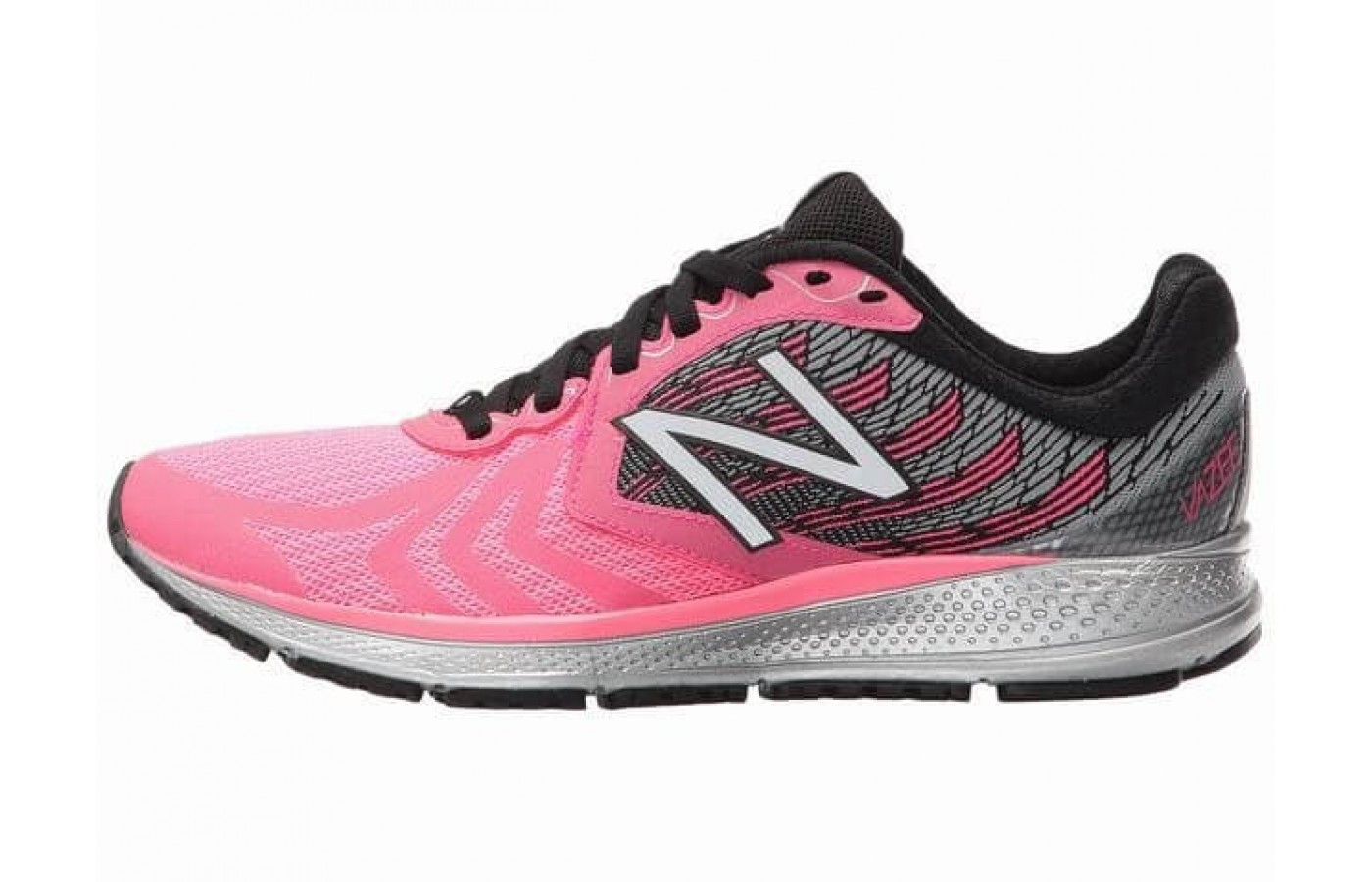 New Balance Vazee Pace v2 right to left