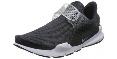 An in depth review of the Nike Sock Dart SE Premium