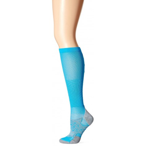 Experia Energy Compression Running Over-the-Calf