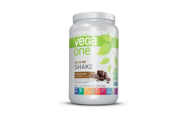 our list of the 10 best vegan protein powders fully reivewed