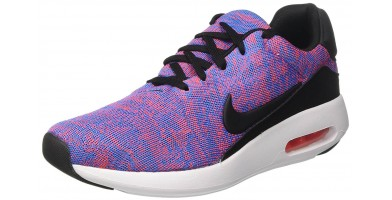 An in depth review of the Nike Air Max Modern Flyknit