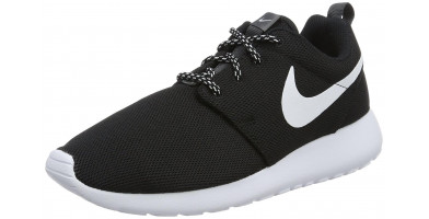 In depth review of the Nike Roshe One