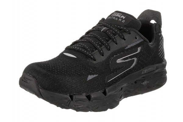 An in depth review of the Skechers GORun Ultra Road 2