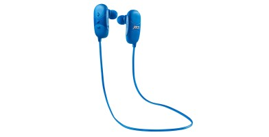 An in depth review of the  Jam Transit Wireless Earbuds