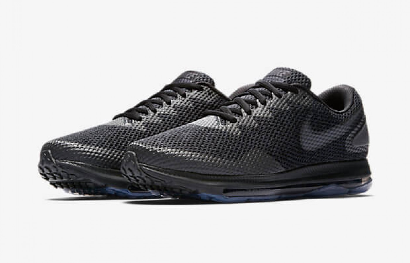 Nike Zoom All Out 2 Both