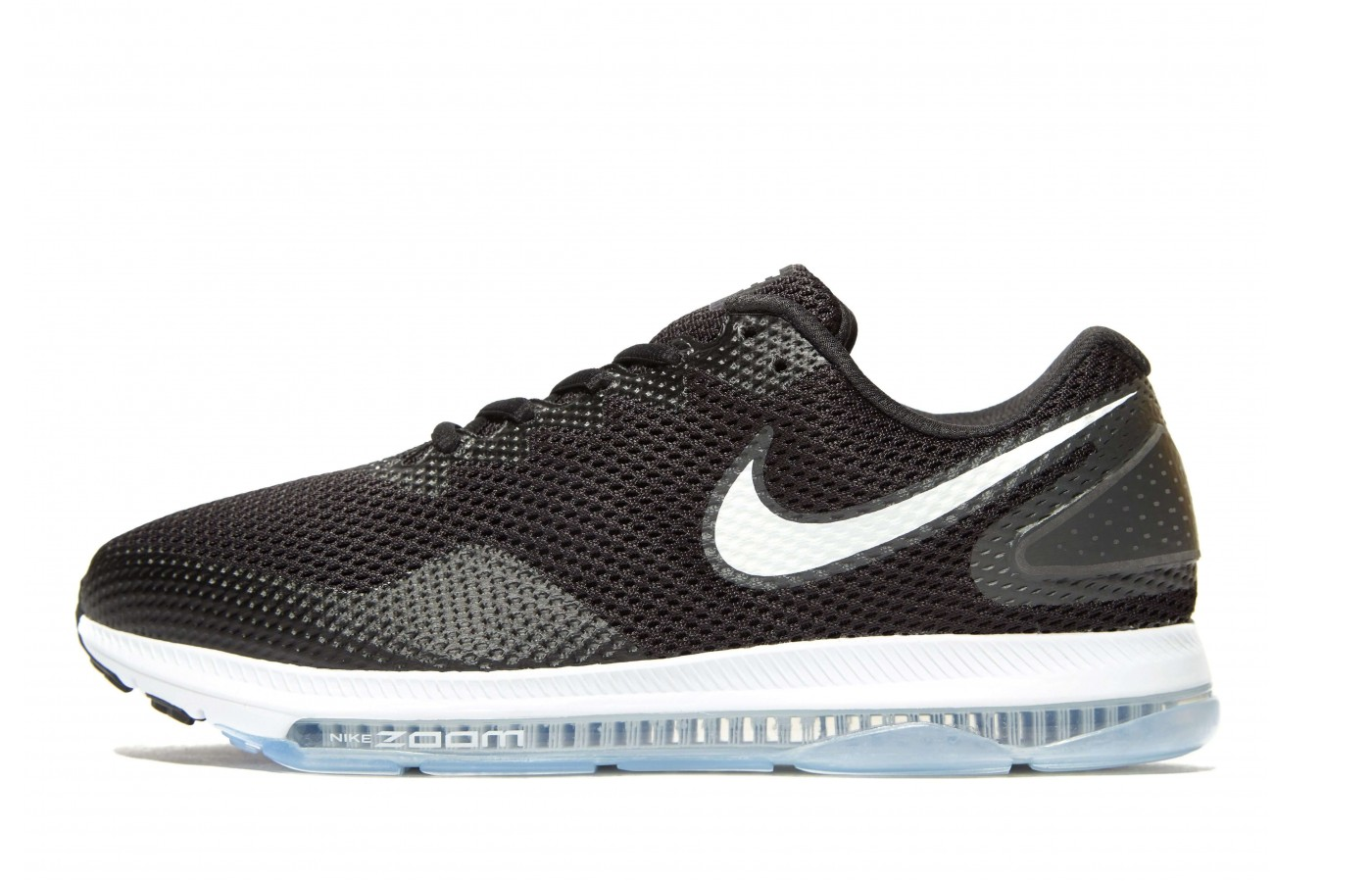 Nike Zoom All Out Low 2 Right to Left