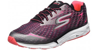 An in depth review of the Skechers GoRUN Forza 2