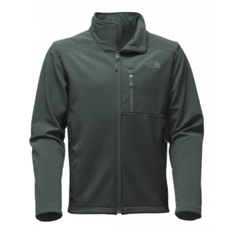 8. The North Face Apex Bionic