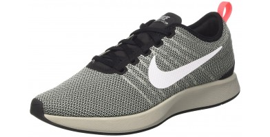 In depth review of the Nike Dualtone Racer