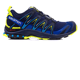 c89c907f6d305 Best Walking Shoes for Men and Women Reviewed in 2019 | RunnerClick