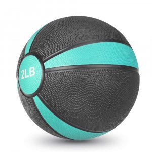 Best-Medicine-Ball-JMB-International
