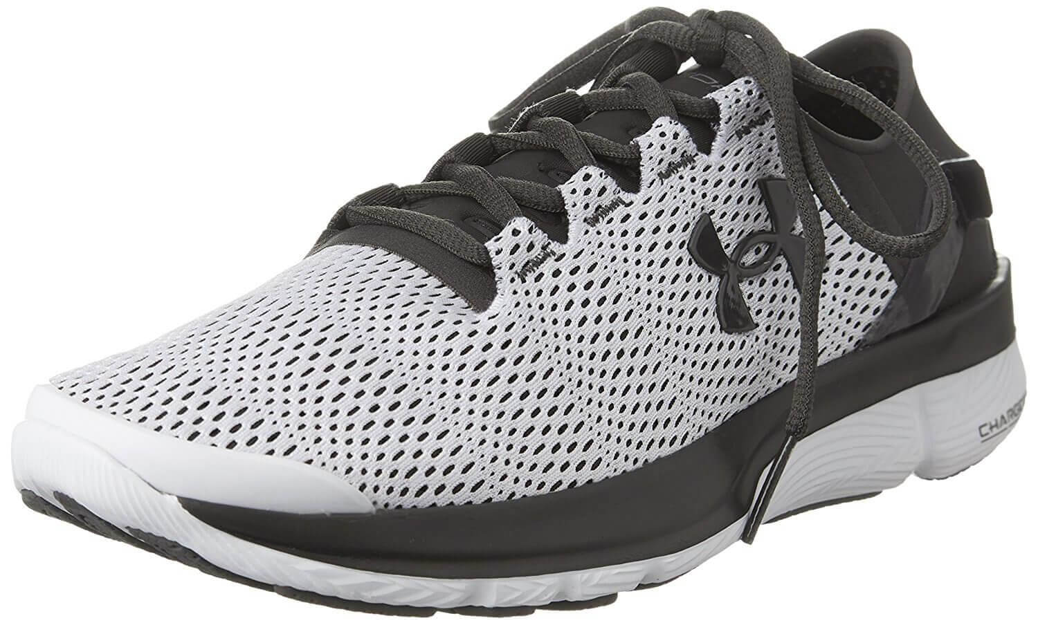 Best Long Distance Running Shoes [2021 updated] The Shoes