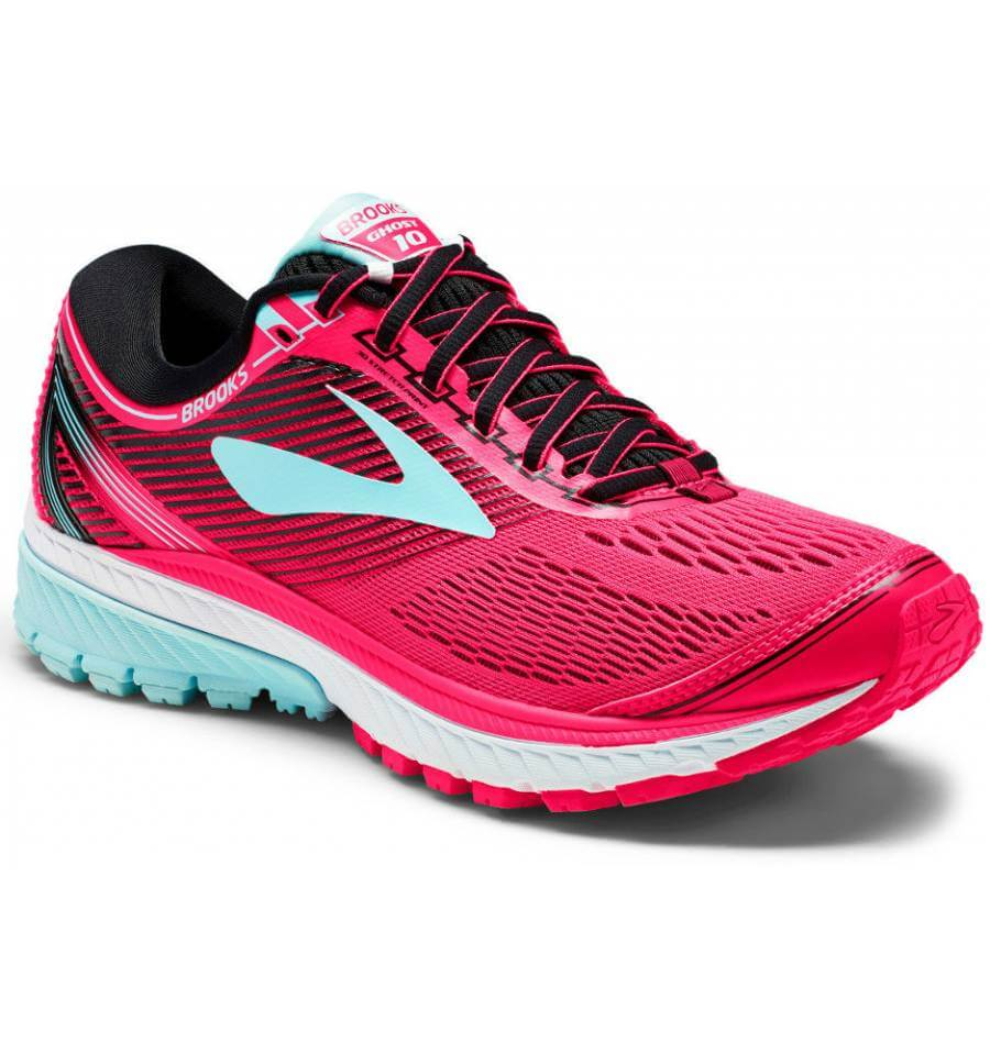 Best Light Weight Support Running Shoe