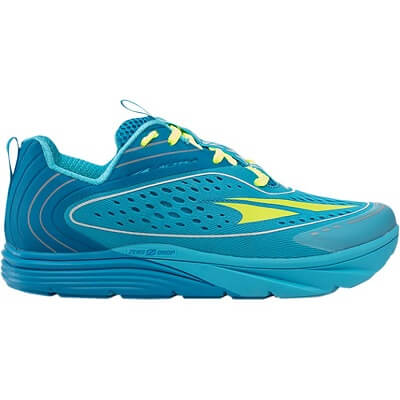best running shoes for high arches 2018