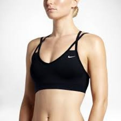 Best Nike Sports Bras Reviewed Tested Runnerclick
