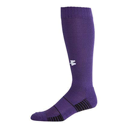 Under Armour All Sport Performance Over The Calf