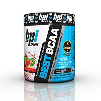BPI Sports bcaa reviews