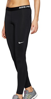 Women's Pro Cool Tights