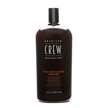 American Crew Daily Hydrating