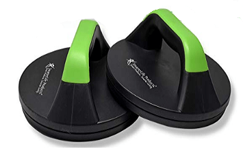 SmarterLife Products Push-Up