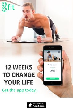 it Fitness at Home