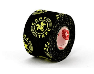 Goat Tape Scary Sticky Premium Athletic Tape