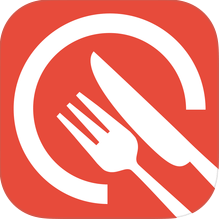 MyPlate by LiveStrong
