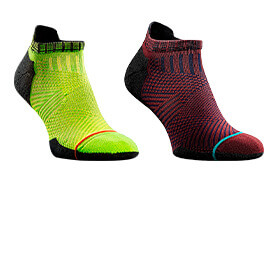 Rockay Socks