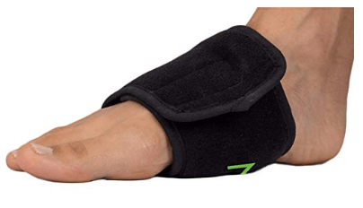 NatraCure Cold Therapy Wrap