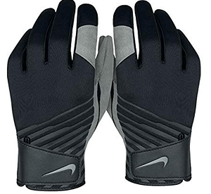 buy online really comfortable latest design Best Nike Running Gloves Reviewed in 2020 | RunnerClick