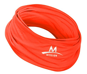 Mission Multi-Cool 12 in 1