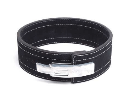 weight lifting belt Inzer Advanced Designs Forever Lever
