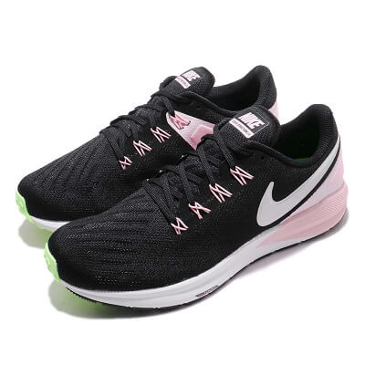 Nike Air Zoom Structure 22 2
