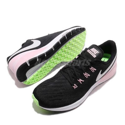 Nike Air Zoom Structure 22 3