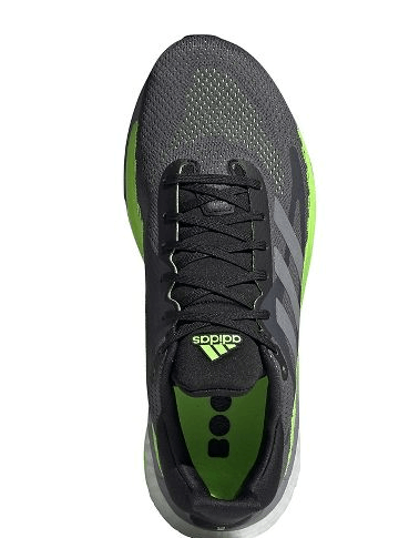 adidas Solar Glide ST 3 Running Shoes