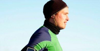 10 Best Beanies for Running Reviewed and Tested