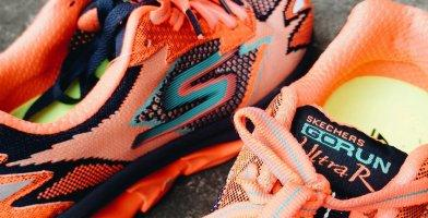 Best Skechers Running Shoes Reviewed