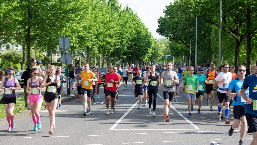 We've corralled a constellation of races: big and small, coastal and inland, east and west. These are marathons you may not be as familiar with but are well worth the miles.