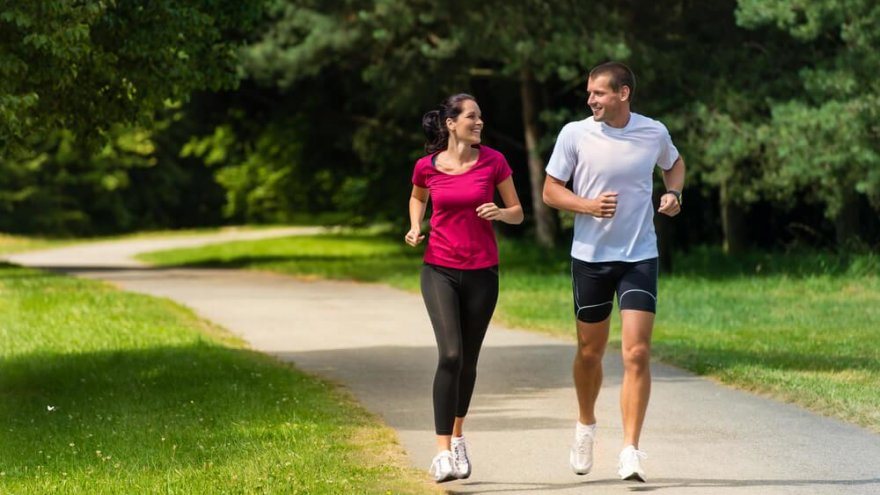 a look at 4 certification programs to become a running coach