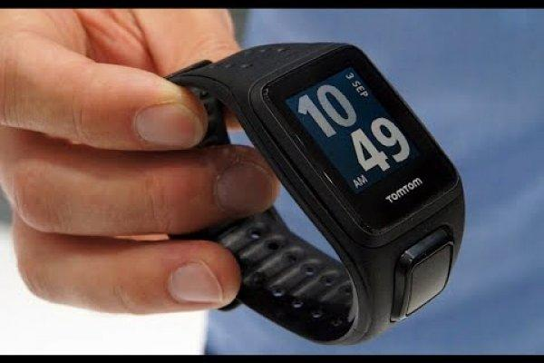 The Best GPS Running Watches Tested & Reviewed