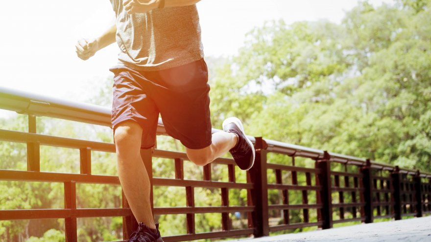 should you run for time or mileage