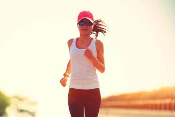 A rundown of the best caps to wear for running
